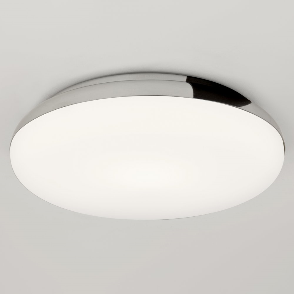 Focal point envision lighting systems ceiling arubaitofo Images
